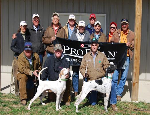 national-pheasant-championship-2010-resize.jpg